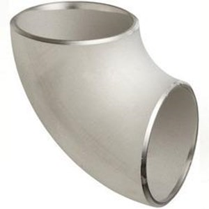 ELBOW STAINLESS 304 316