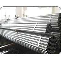 Jual Pipa Sch stainless 304 316 2