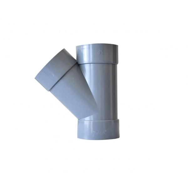 FITTING PIPA PVC RUCIKA