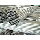 PIPA METAL CONDUIT 1