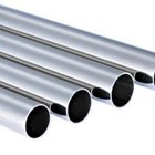 PIPA METAL CONDUIT 2