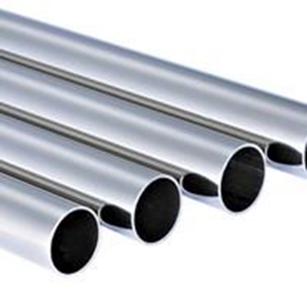 PIPA METAL CONDUIT