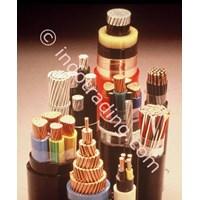 Distributor Kabel Nyyhy Merek Kabelindo 3