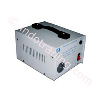 Step Down Transformer 250Va 1