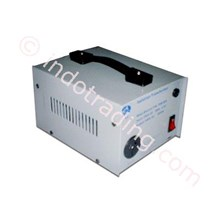 Step Down Transformer 250Va