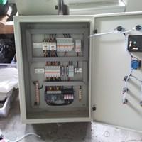 Distributor Panel SDP 3