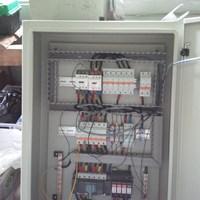 Panel SDP 1