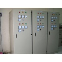 Distributor Panel Mdp 3