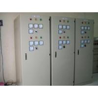 Panel Mdp 1