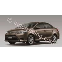 Mobil New Vios Fuelsaver 15 E At 1