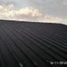 Atap Spandek Pasir