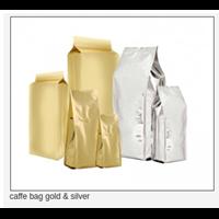 Coffe Bag 1