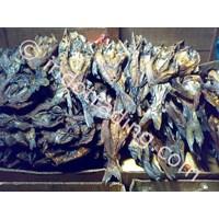 Sell Ikan Baung Asap