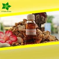 Jual Minyak Papua Sandalwood