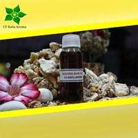 Massoia Bark Oil