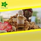 Cardamom Oil  1