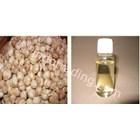 Cardamom Oil  2