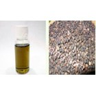 Black Pepper Oil 2