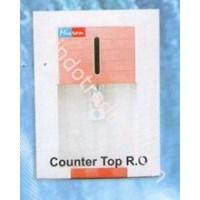 Dispenser Counter Top R.O 1