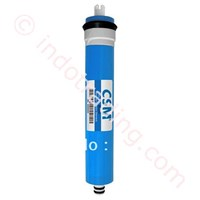 Jual Filter Air Ro Membrane 2