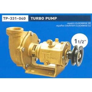 Turbo Pump TP-331-040