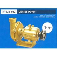 Series Pump TP-332-032 1