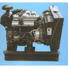 Isuzu Diesel Engine 4JG1