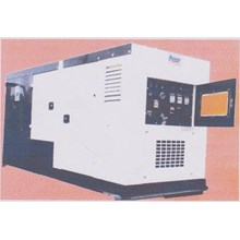 Diesel Generating Set Perkins