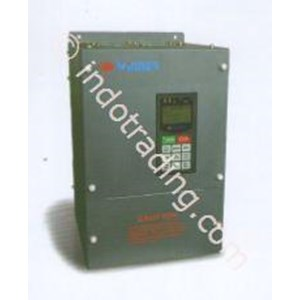 Vector Control Inverter Win-Vc