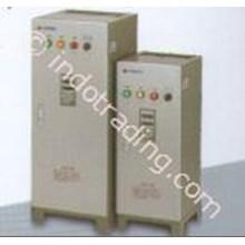Saving System Pump Inverter