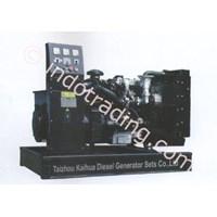 Lovol Diesel Generator Sets 1