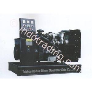 Lovol Diesel Generator Sets