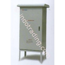 Saving System For Oil Pumping Inverter