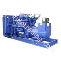 Perkins Diesel Generator Sets 1