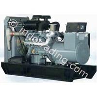 Jual Man Diesel Generator Sets 2