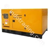 Yanmar Diesel Generator Sets 1
