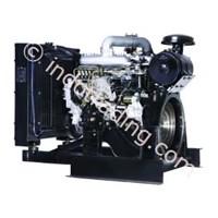 Foton Diesel Generator Sets 1