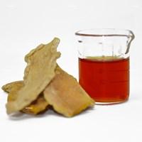Curcuma Longa (Turmeric Extract)