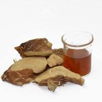 Kaempferia Galanga (Galanga Root Oil)