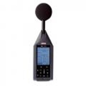 SOUND LEVEL METER KIMO DB200