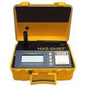 Air Quality Meter Digital EPAM 5000