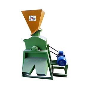 Mesin Hammer Mill
