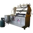 Mesin Vacuum Prying Automatic Panel (Keripik Buah) 1