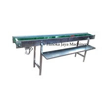 Mesin Conveyor
