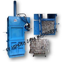 Sell Hydraulic Press Machine 2