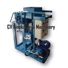 Mesin Press Hydraulic Bata Interlocking Bata Merah Tanpa Bakar 1