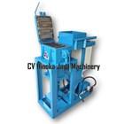 Mesin Press Hydraulic Bata Interlocking Bata Merah Tanpa Bakar 2