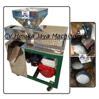 Jual Mesin Press Santan