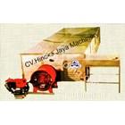 mesin dryer box ( pengering biji-bijian ) 1