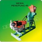 Mesin Penepung 45 1